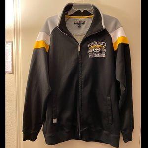 Ecko Unltd jacket